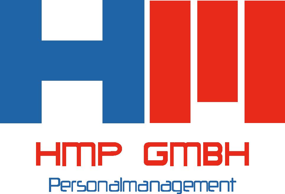 HMP Fachpersonal